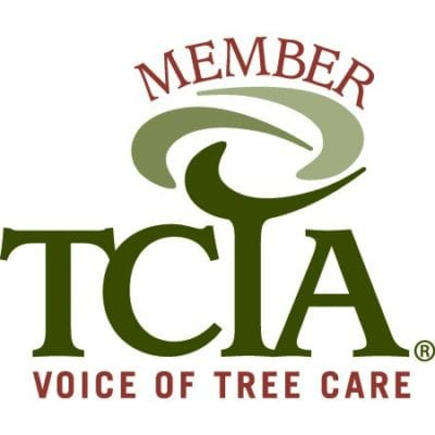 TCIA Certified Member