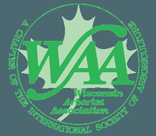 WAA Certified Member Logo