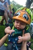 Baby Arborist